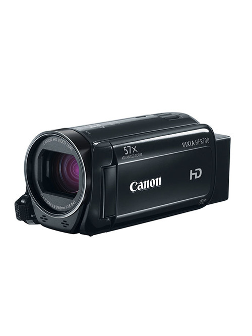 canonHFR700_01