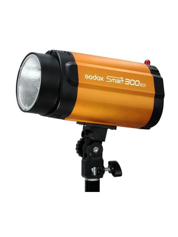 FlashEstudio300SDI-01