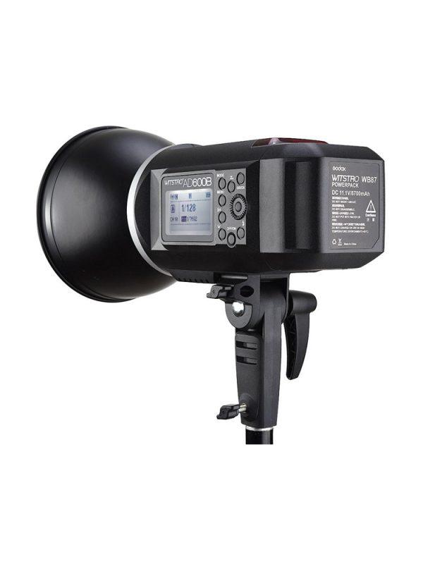 FlashWitstroAD600b-02