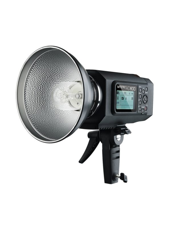 FlashWitstroAD600b-03