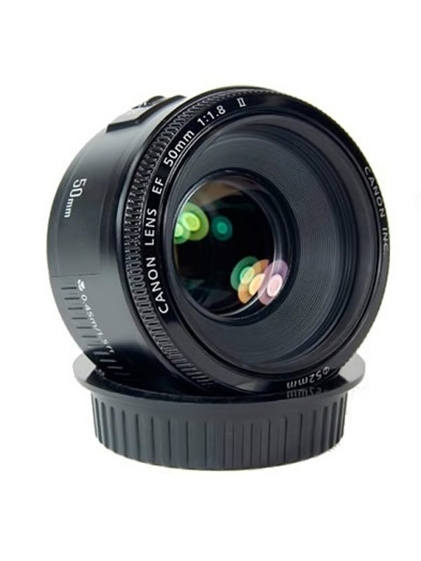 Lente 50mm canon 1 (1)
