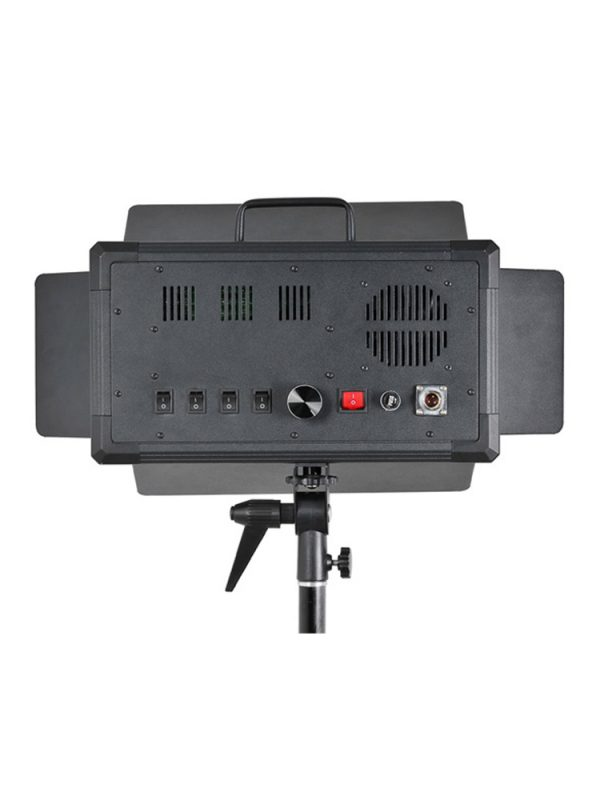 Luz-LED-LD500-02