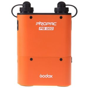 bateria_PB960_01