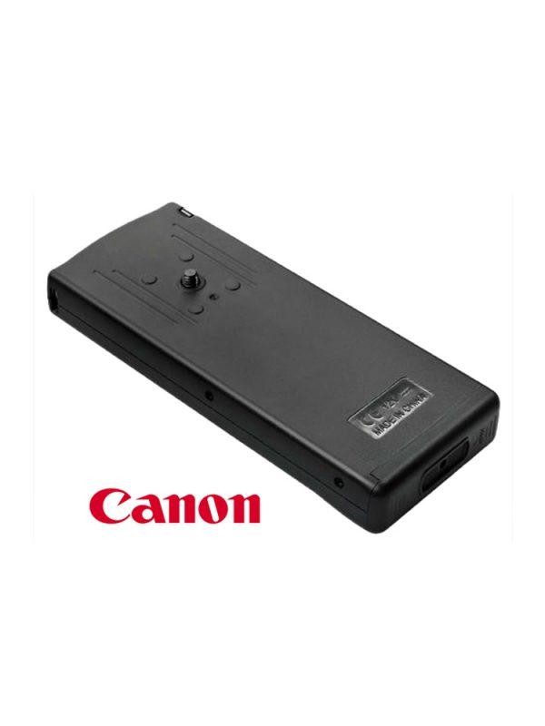bateria_canon_CP80 (3)