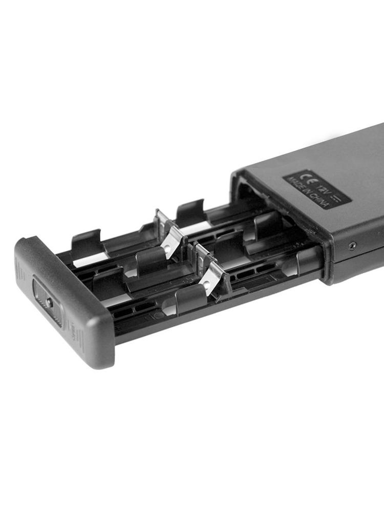 bateria_canon_CP80 (6)