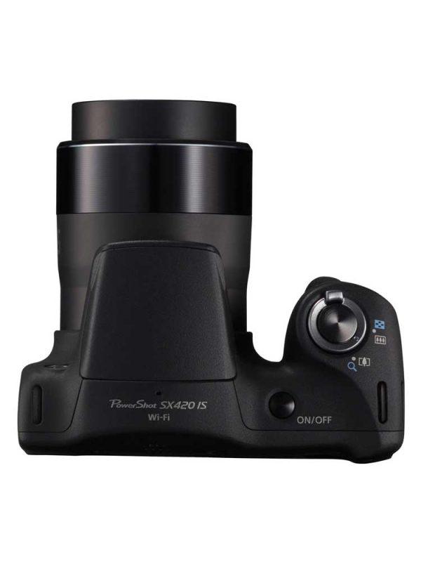 canonSX420-01