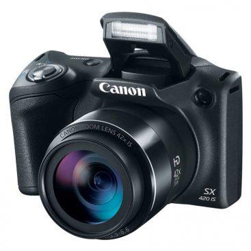 canonSX420-02