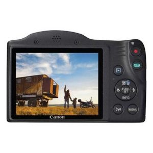 canonSX420-03