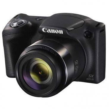 canonSX420-04