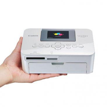 impresora Canon CP1000 (3)