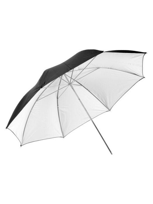 paraguas_negro-blanco40-02