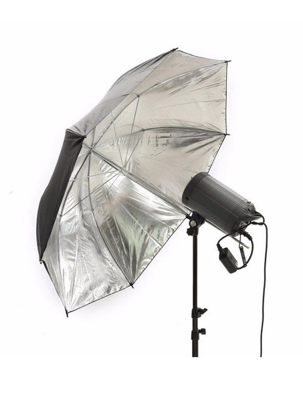 paraguas_negro-plata-04