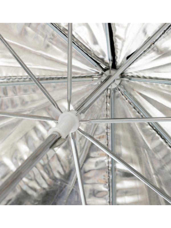 paraguas_negro-plata-05