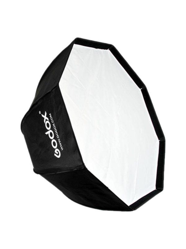 softboxSombrillaOcta-80cm-01