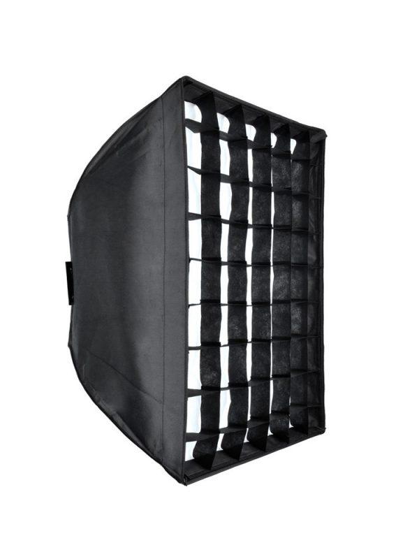 softboxrejilla50x70-04