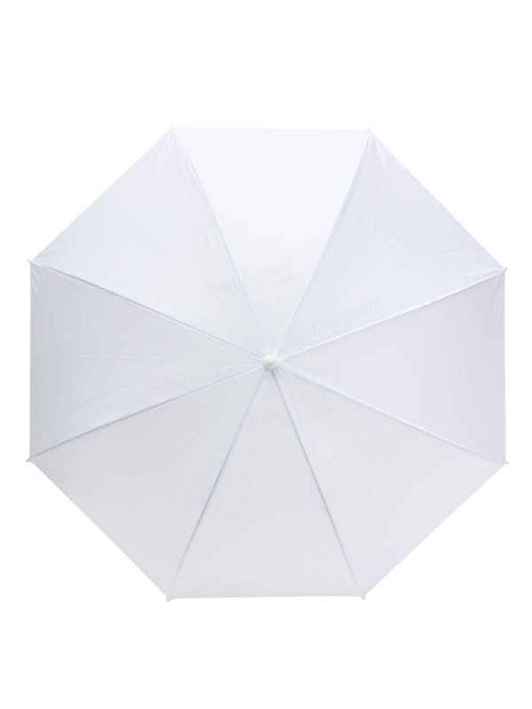 sombrilla_blanca-plata-02
