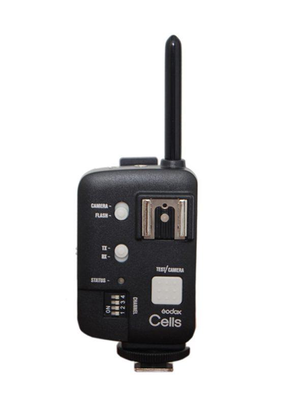 transmisor_Cell_godox_canon (2)