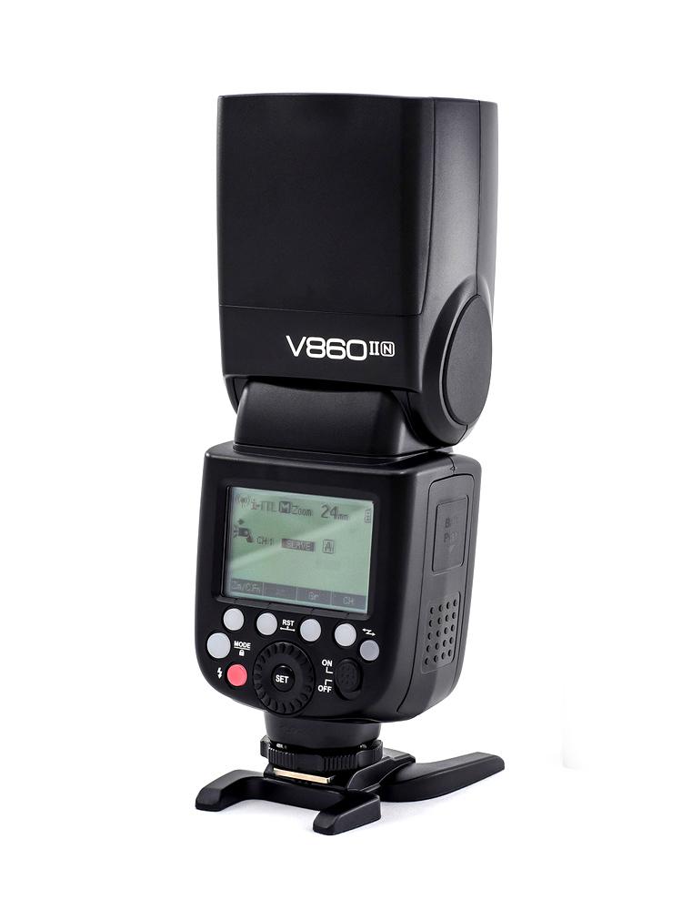 v860 IIN -2