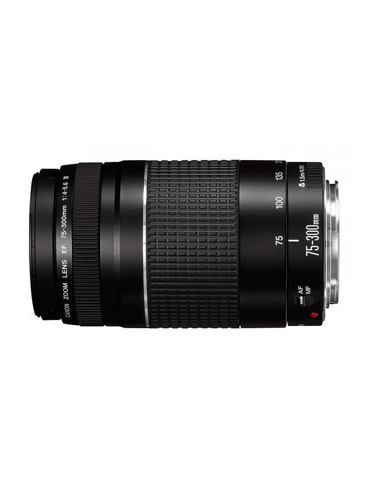 Canon75-300-5 (2)