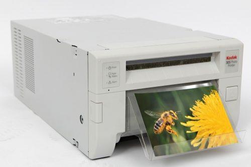 impresora-fotografica-kodak-305-D_NQ_NP_860885-MCO26710921823_012018-F