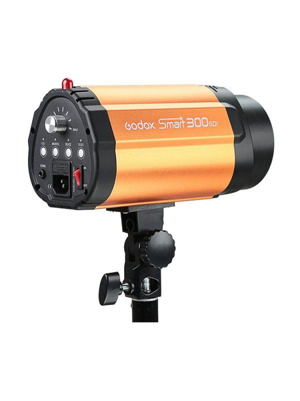 FlashEstudio300SDI-02