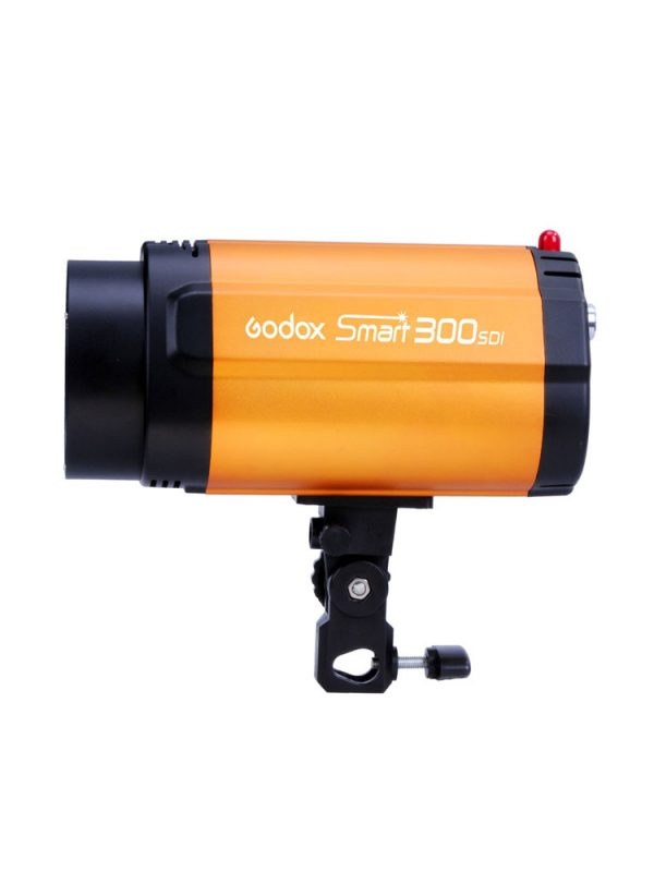 FlashEstudio300SDI-03