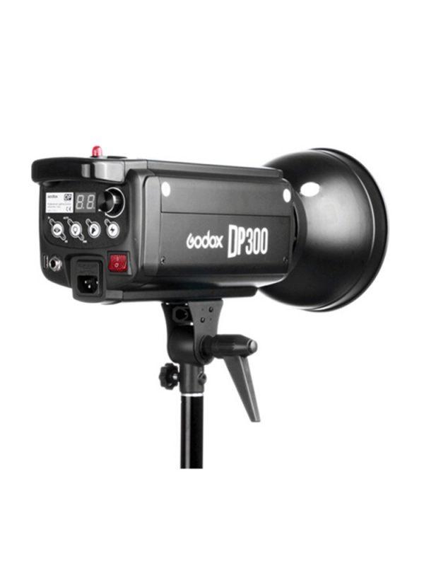 KitDP-300-D (3)
