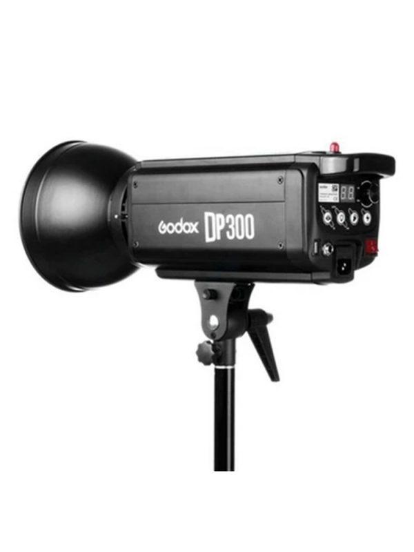 KitDP-300-D (4)
