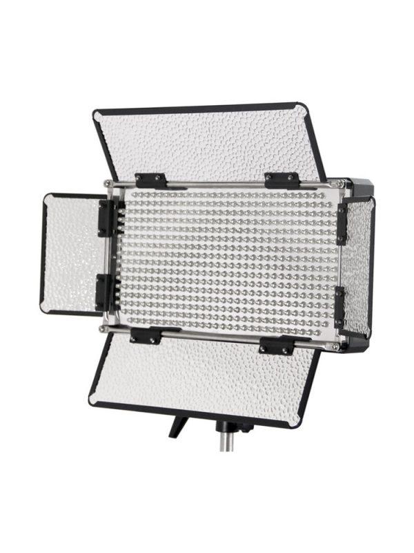Luz-LED-LD500-01