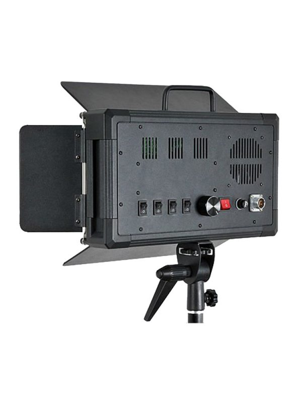 Luz-LED-LD500-03