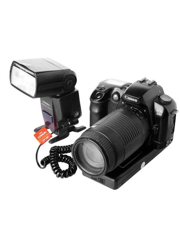 bateria_canon_CP80 (2)