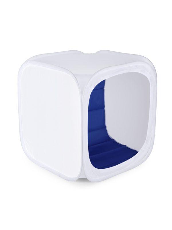 caja_difusora (6)