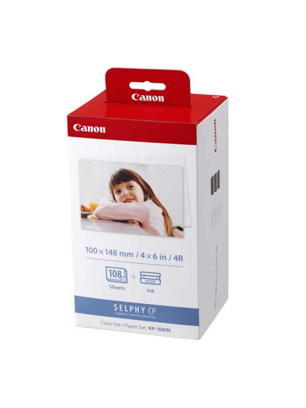canon cp – 01