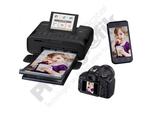 imagen-impresora_fotografica_compacta_selphy_cp1300-1677425-800-600-1-75