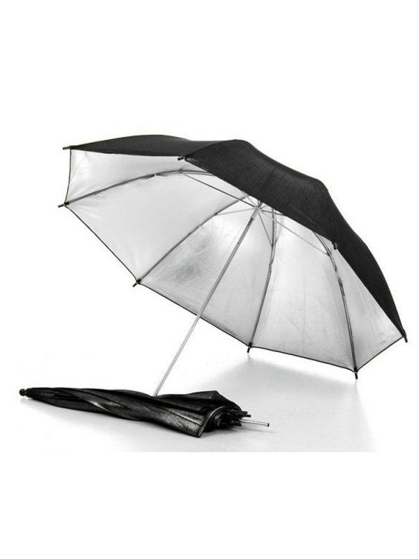 paraguas_negro-plata-01