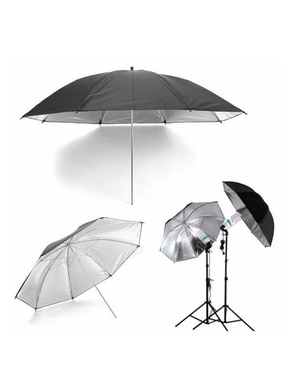 paraguas_negro-plata-03