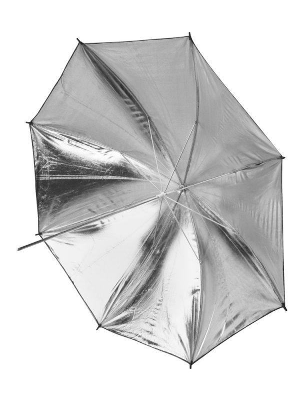 paraguas_negro-plata-06