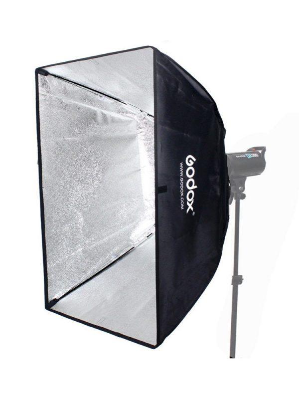 softboxrejilla50x70-01